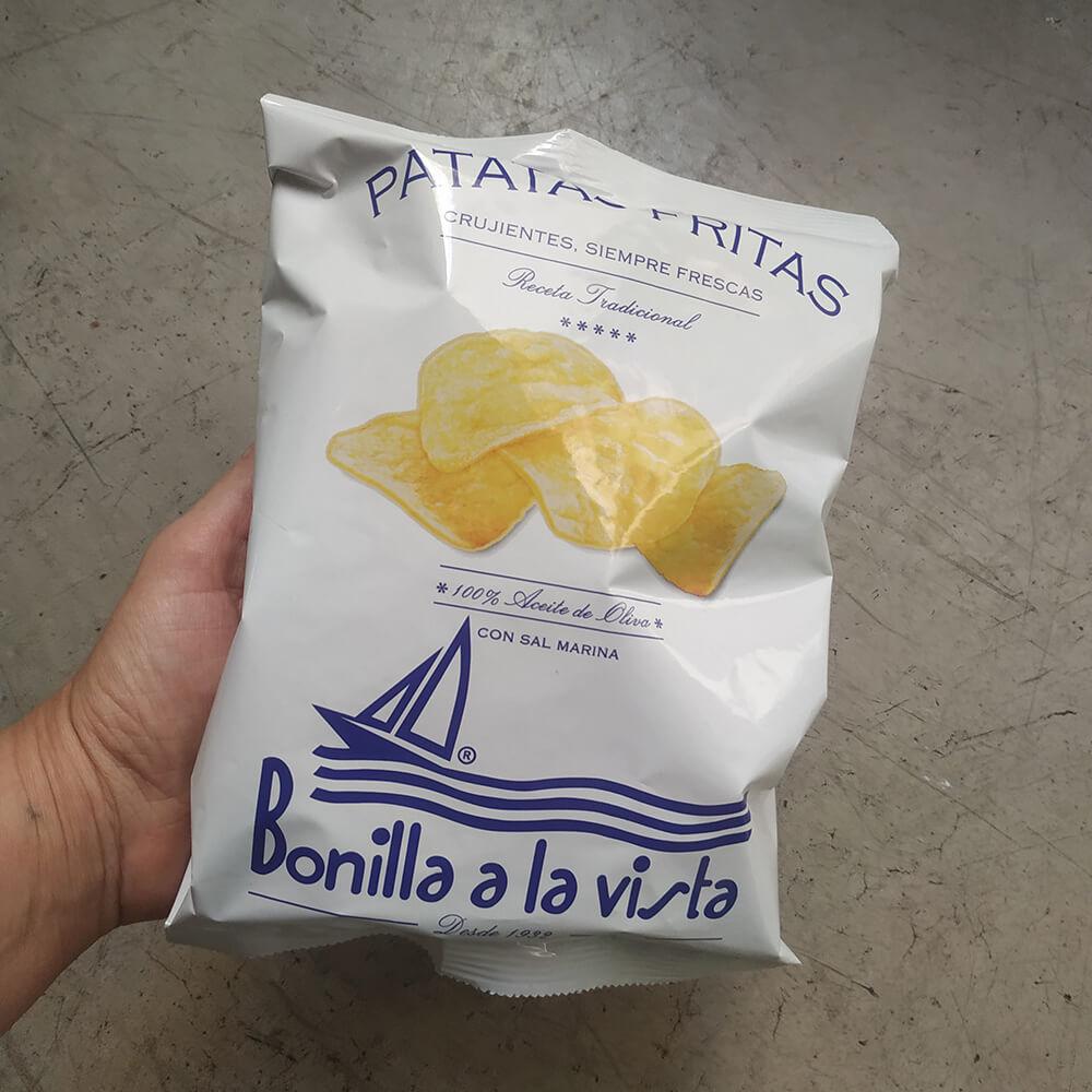 aperitivo-chips
